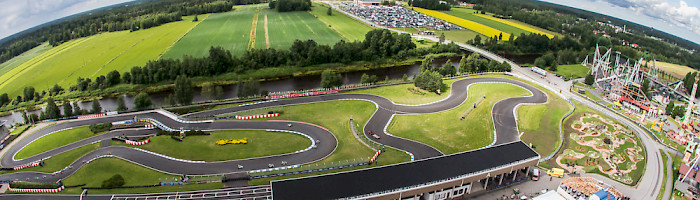Akk Motorsport English Preview Fia Karting World Champions To