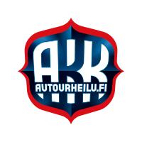www.autourheilu.fi